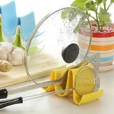 Купить керамический <b>держатель</b> для посуды от 2681 руб ...