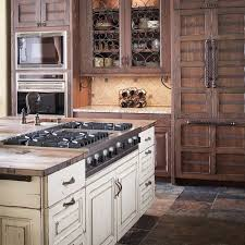 rustic white cabinets. Full Size Of Kitchen:rustic White Kitchen Cabinets Or Ikea Accessories With 2018 Kitchens Rustic C