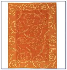 polypropylene outdoor rug polypropylene outdoor rugs cleaning large polypropylene outdoor rugs outdoor polypropylene rugs 8x10