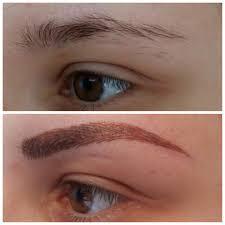 перманентный макияж курсы в гомеле триумф