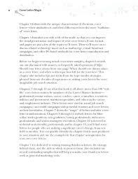Distributor Cover Letter Distributor Proposal Letter Elegant Cover