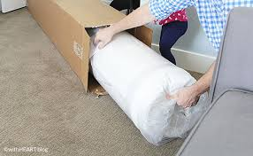 bed in a box mattress. Mattress Retail Bed In A Box S