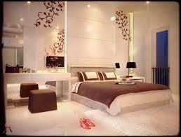 Simple Decorating For Bedrooms Bedroom Samples Interior Designs Zampco