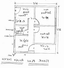 how to draw house floor plans in autocad fresh autocad floor plan best drawing
