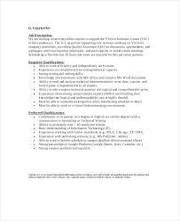 junior copywriter job description example copywriter job description