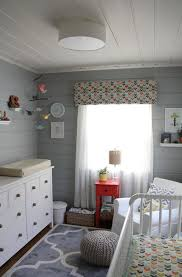 49 baby room rug pics photos nursery rugs area