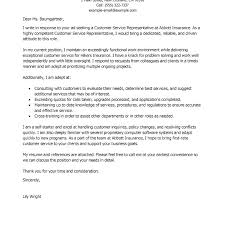 support manager resumes tech support resume template best technical support cover letter