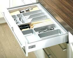 Rangement Interieur Tiroir Cuisine Cuisine Range X Cm Cuisine Inside