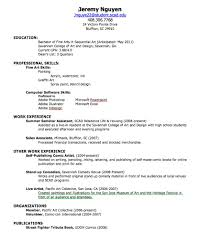 resume how to write a resume for highschool graduate no how to write a resume for highschool graduate no experience plus bullet form skills include