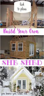 build your own home office. 25 best shed office ideas on pinterest backyard studio and outdoor build your own home r