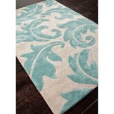 jaipur blue aloha bl82 rug