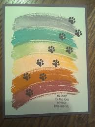 sympathy card pet pet condolence cards best 25 pet sympathy cards ideas on pinterest