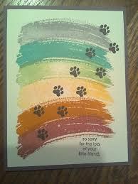 sympathy card pet pet condolence cards best 25 pet sympathy cards ideas on pinterest
