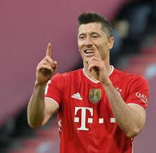 Beside a state profile, this page offers links to sources that provide you with information about this bundesland, e.g.: Bayern Feiern Titel Mit Gala Lewandowski Tore 37 38 39 Welt