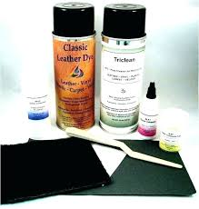 sofa repair kit for leather upholstery home depot