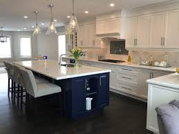 We Are Custom Kitchens Payless Kitchens
