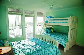 green bedroom for teenage girls. stunning bedroom ideas for teenage girls teal photo green l
