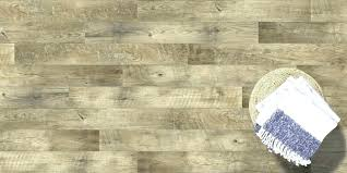 mannington adura max vinyl plank flooring reviews luxury cleaning planks dockside 6 x