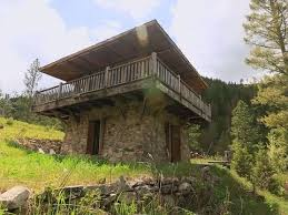 youtube tiny house. Tiny House Tour Of Fire Lookout Youtube O
