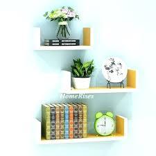 full size of glass shelf unit living room shelves for india modern furniture scenic wall book