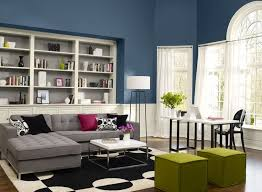 trendy paint colorsPerfect Wall Paint Colors For 2017 Remodel  Interior Decoration