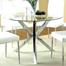 small glass top dining table blue velvet dining room chairs square glass top table design ideas