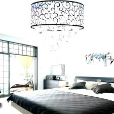 white bedroom chandelier small chandeliers for bedrooms small white bedroom small chandeliers for bedroom crystal chandeliers
