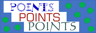 Nys Dmv Points Chart Dmv Point System In Georgia Online Defensive Driving Courses