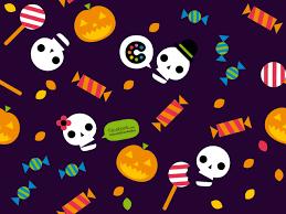 Cute Tumblr Halloween Backgrounds ...