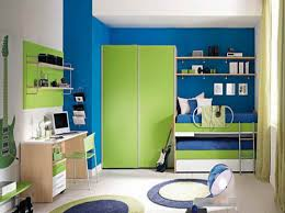 boys bedroom paint ideasBoyBedroomColorsIdeas 8  TjiHome