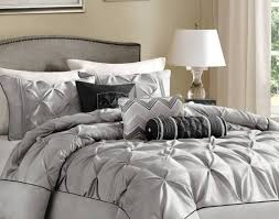 amazing what do you put in a duvet cover 34 for target duvet covers with what do you put in a duvet cover