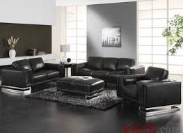 leather furniture design ideas. unique leather sofa design living room 52 with a lot more furniture ideas t