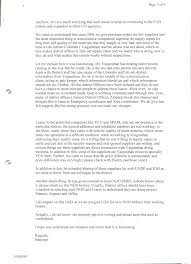 Sample Informative Speech Outline On A Person Type 3 Essay