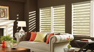 graber blinds reviews. Layered Shades Graber Blinds Reviews R
