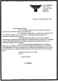 i0wpcomlisarevuesorgdocannexeimage5236img travel consent form permission to travel letter parental consent letter for children travelling abroad