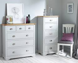 grey painted furnitureGrey Painted Bedroom Furniture  Modroxcom