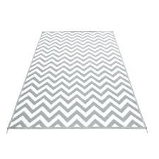 grey chevron outdoor rug excellent outdoor rug rectangular chevron size x inside area rugs popular home decor styles 2019