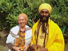 A Visit To Shashemane Ethiopia's Rastafarian Utopia Vanity Fair Fascinating Rastafarian