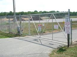 chain link fence post sizes. Perfect Sizes Chain Link Fence Gate Sizes Gates  Post Size And Chain Link Fence Post Sizes