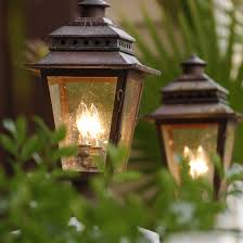 gas lanterns gas lighting copper lighting ina lanterns in outdoor gas lighting fixtures
