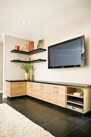 corner furniture for living room. Unique For Remarkable Corner Wall Cabinets Living Room Furniture Pieces  Wooden Cabinet With Drawer For R
