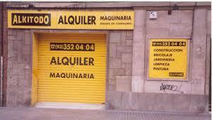 Desguaces Casquero U2013 Especializados En Desguaces De Camiones Alquiler De Maquinaria En Sevilla