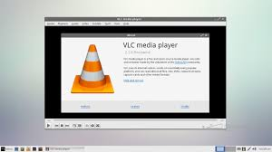 Vlc Resume Playback Linux 28 Images Vlc 2 0 6 Media Player For