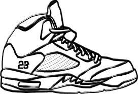 jordans shoes drawings. pin drawn shoe jordan 5 #10 jordans shoes drawings s