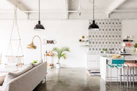 office wall tiles. Design Trends: Tiled Office Spaces Wall Tiles E