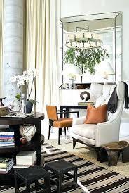 mirror effect furniture. Mirror Living Room Furniture Plush For Elegant Mirrors Effect P