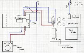 marvellous home alarm system wiring diagram gallery wiring home alarm wiring at Home Alarm System Wiring Diagram