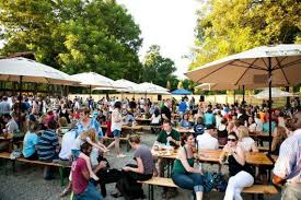 charlotte s top 10 decks terraces and beer gardens to grab a brew outside charlotte observer