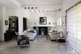 Latest Modern Living Room Designs Modern French Living Room Decor Ideas Home Design Ideas