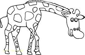 Giraffe Printable Template Giraffe Printable Giraffe Coloring Pages Printable Giraffe Coloring